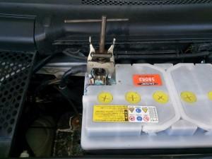 996-battery-02