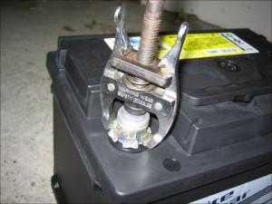 clio-battery-04