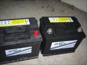 clio-battery-05