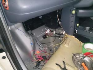 smart-battery-01