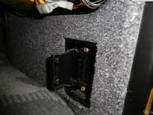 w638-battery OBDⅡ
