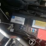 benz-w204-battery-01