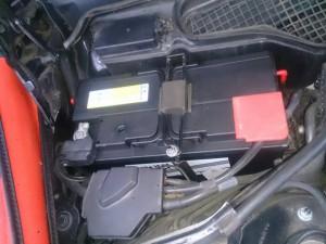 benz-w221-battery-03