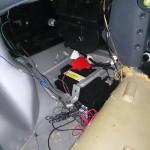 MCC スマート バッテリー