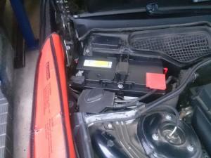 benz-w221-battery-01