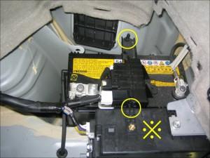 NHW20-battery-02