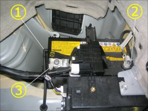 NHW20-battery-04