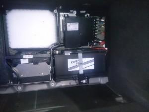 w221-battery
