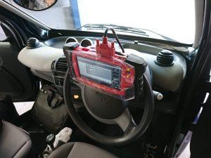 MTG5000